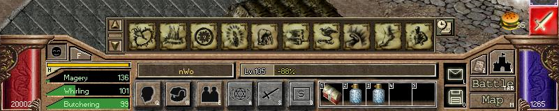 spell bar.PNG